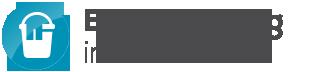 Büroreinigung Bünde | Gelford GmbH
